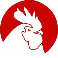 Red Rooster Roedermark